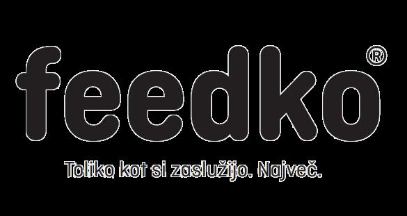 Feedko