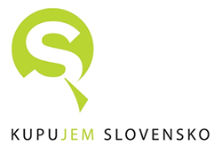 SLOVENSKI IZDELKI