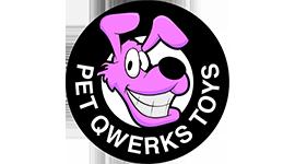 Pet Querks