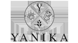 Yanika