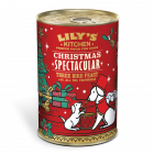 Lily's Kitchen - Three Bird Feast za pse