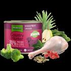 Natures Menu - Country Hunter fazan in gos 400g