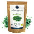 Loving Paw - Spirulina v prahu iz ekološke pridelave 100g