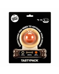 TastyBone - Tasty Pack set najlonskih kosti