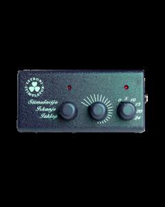 Pantoya - Magnetni stimulator za kužke in muce
