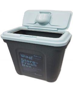 Henry Wag - Zaboj za shranjevanje hrane 7,5 kg