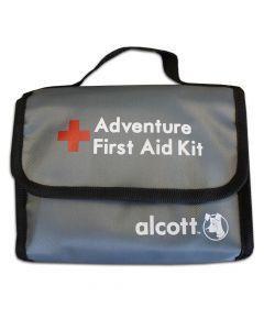Alcott - Komplet prve pomoči