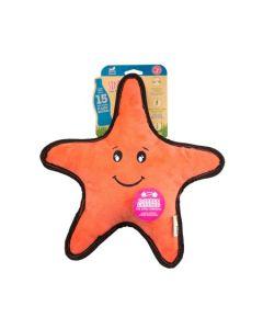 Beco Pets – Morska zvezda Sindy plavajoča eko igračka