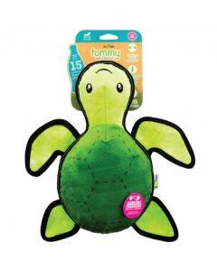 Beco Pets – Želvak Tommy plavajoča eko igračka