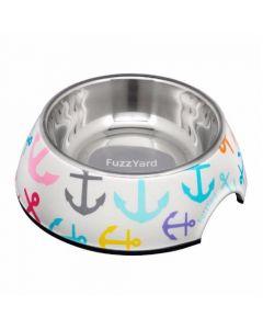 FuzzYard - Posoda za hrano AHOY