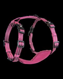 Alcott - Oprsnica Adventure Pink
