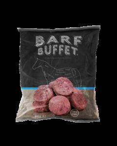 Barf Buffet - MONO konj 800g