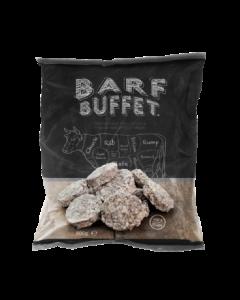 Barf Buffet - MONO goveji vampi 800g