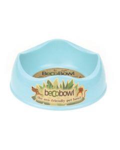Beco Pets – Biorazgradljiva eko posoda BecoBowl - Modra