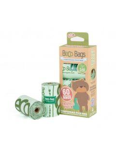 Beco Pets – Biorazgradljive vrečke BecoBags (4 rolice)