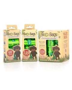 Beco Pets – Biorazgradljive vrečke BecoBags v rolicah