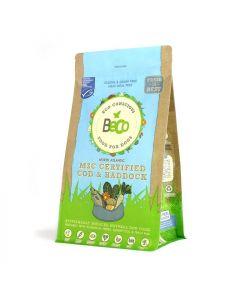 Beco Pets - MSC certificirana bela riba 2kg