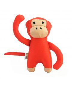 Beco Pets – Mehka igrača opica Michelle