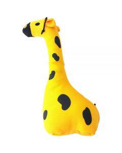 Beco Pets – Mehka igrača žirafa George
