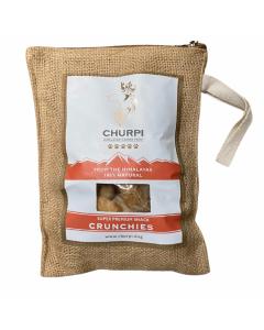 Churpi - Crunchies priboljški za pse