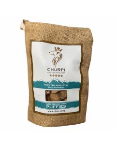 Churpi - Puffies priboljški za pse