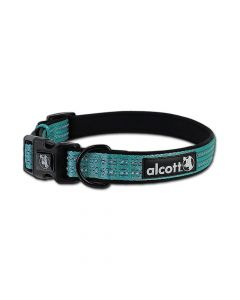 Alcott - Ovratnica Adventure Blue