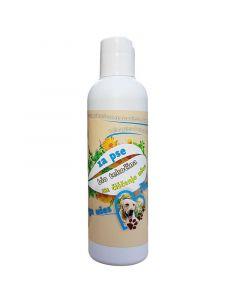 Cvetka - Tekočina za čiščenje pasjih ušes Timi 100ml