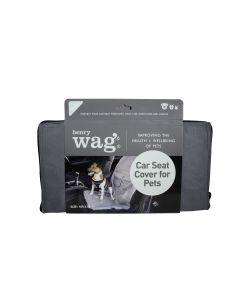 Henry Wag - Zaščita za avtosedež