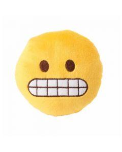 FuzzYard - Plišasta igrača EEK emoji