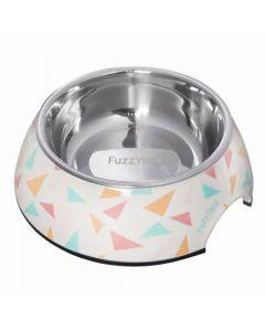 FuzzYard - Posoda za hrano FAB