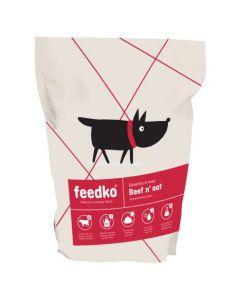 Feedko - Beef n'oat 1350g