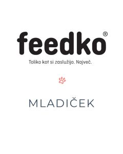 Feedko - Mladiček