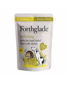 Forthglade - Priboljški Calming brez žitaric 150g