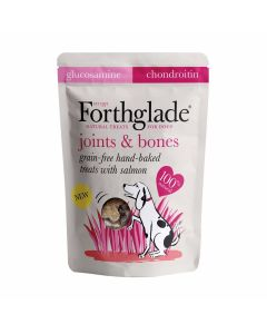 Forthglade - Priboljški Joints&Bones brez žitaric 150g