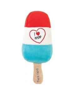 FuzzYard - Popsicle plišasta igrača