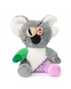 FuzzYard - Lenny the Lunatic Koala plišasta igrača