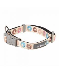 FuzzYard - Ovratnica GO NUTS