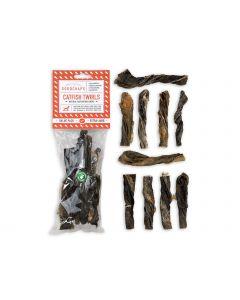 Goodchap's - Ribji zvitki iz soma (10 kos)