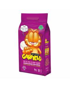Garfield - Bio mačji posip SMALL 2,26 kg