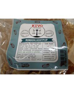 Kivo - Narezani goveji sapniki 500g