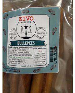 Kivo - Narezane bikovke (5 kos)