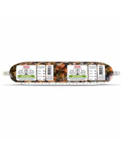 Kivo - BARF vegi mix 250g