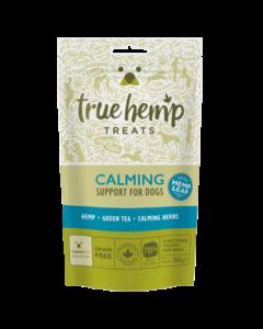 True Hemp - Pasji priboljški CALMING