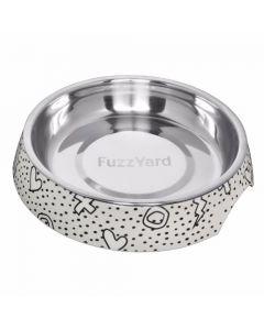 FuzzYard - Mačja posodica KAOS