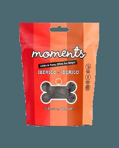Moments - Priboljški za pse IBERICO (Iberska svinjina)