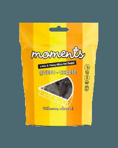 Moments - Priboljški za pse SIR