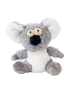 FuzzYard - Nasties Kana the Koala plišasta igrača S
