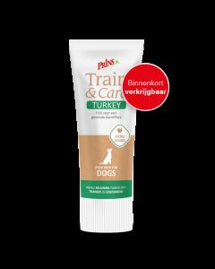 Prins - Pasta za treniranje Train&Care z okusom purana