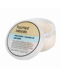 FuzzYard - Mazilo za pasje tačke 100ml