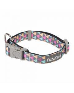 FuzzYard - Ovratnica POP